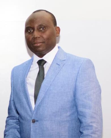 Pastor_Ayo_Oluwalagba_DFD
